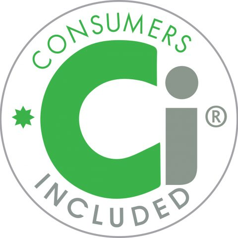 Consumers Included